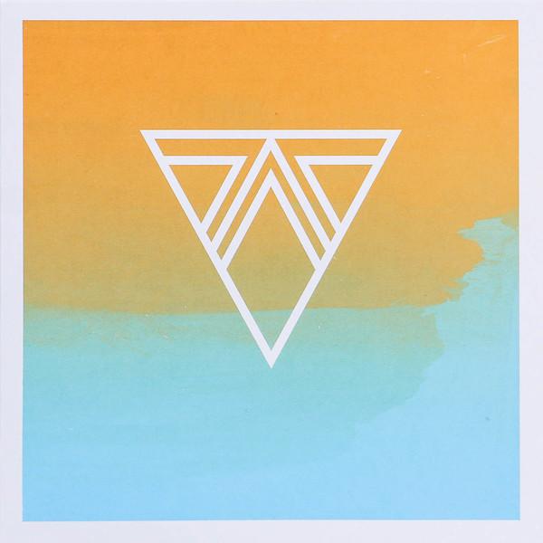 Tall Ships - EPs