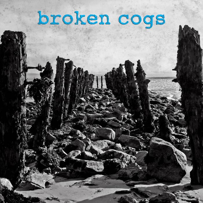 Broken Cogs - st