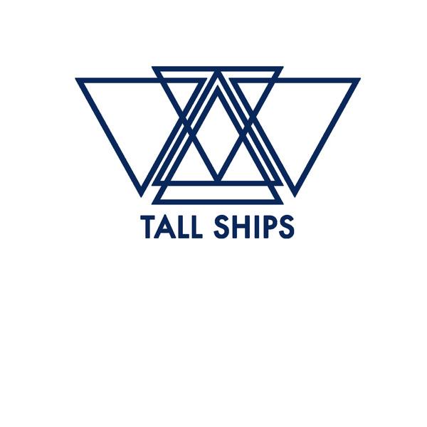 Tall Ships - Tall Ships