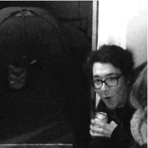 Artie Tea