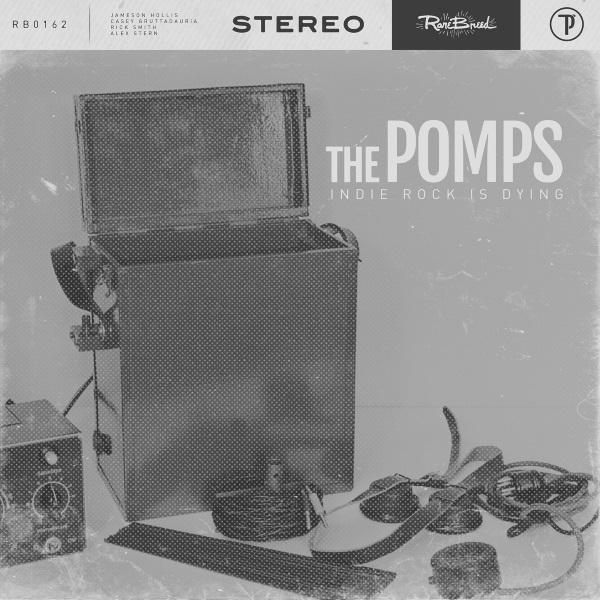 The Pomps -