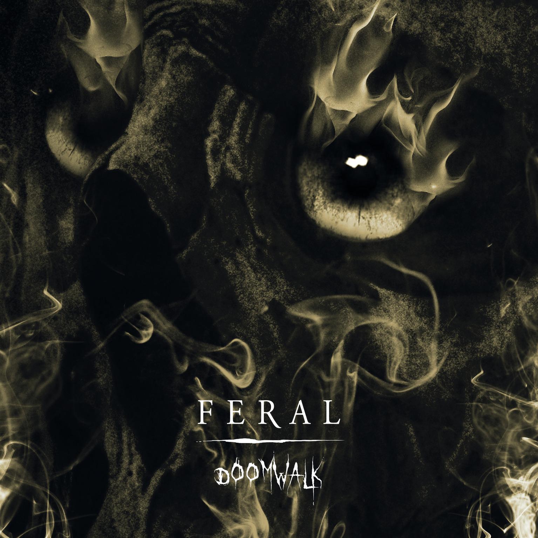 FERAL Doomwalk 12