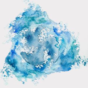 ROBERT STILLMAN- Time of Waves