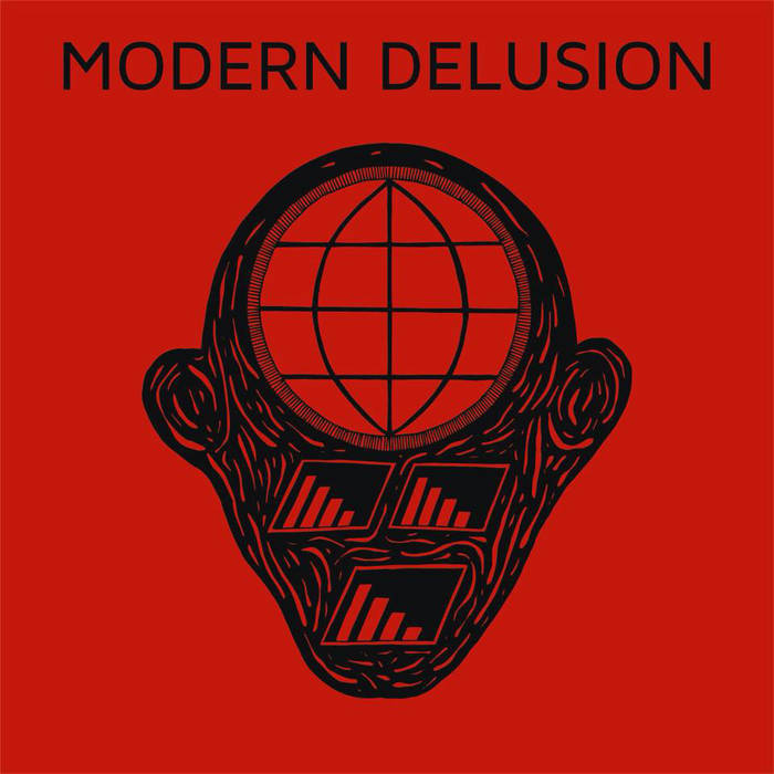 Modern Delusion - days of us