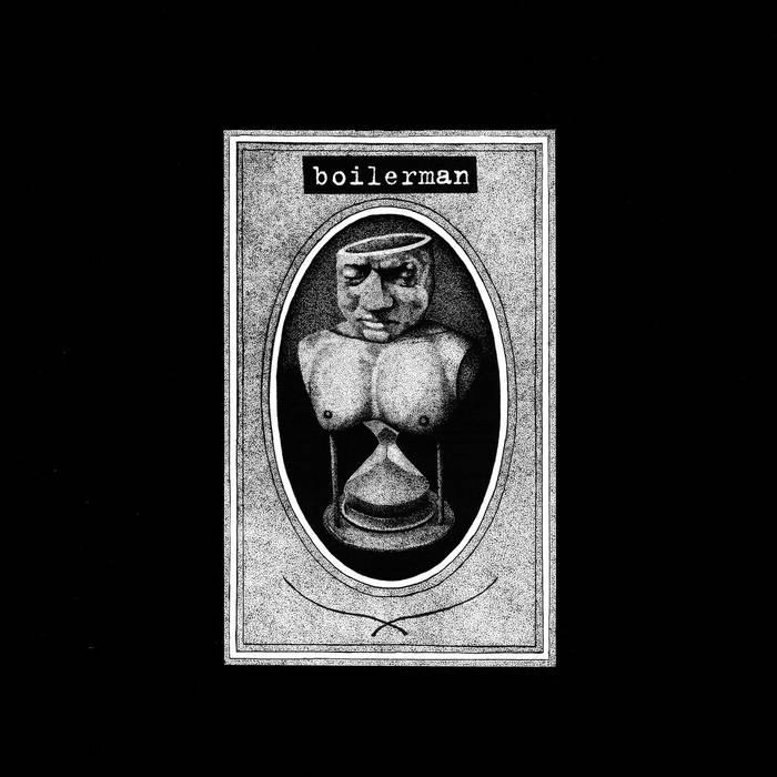 Boilerman - st