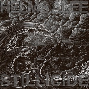 Helms Alee - Stillicide - Vinyl/CD