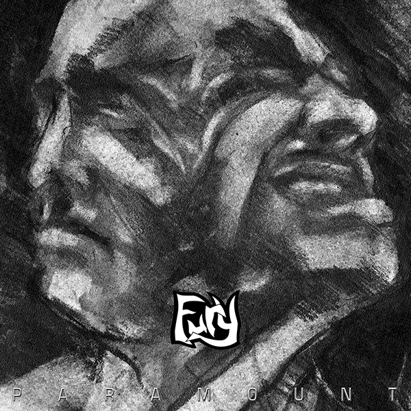 Fury - Paramount CS