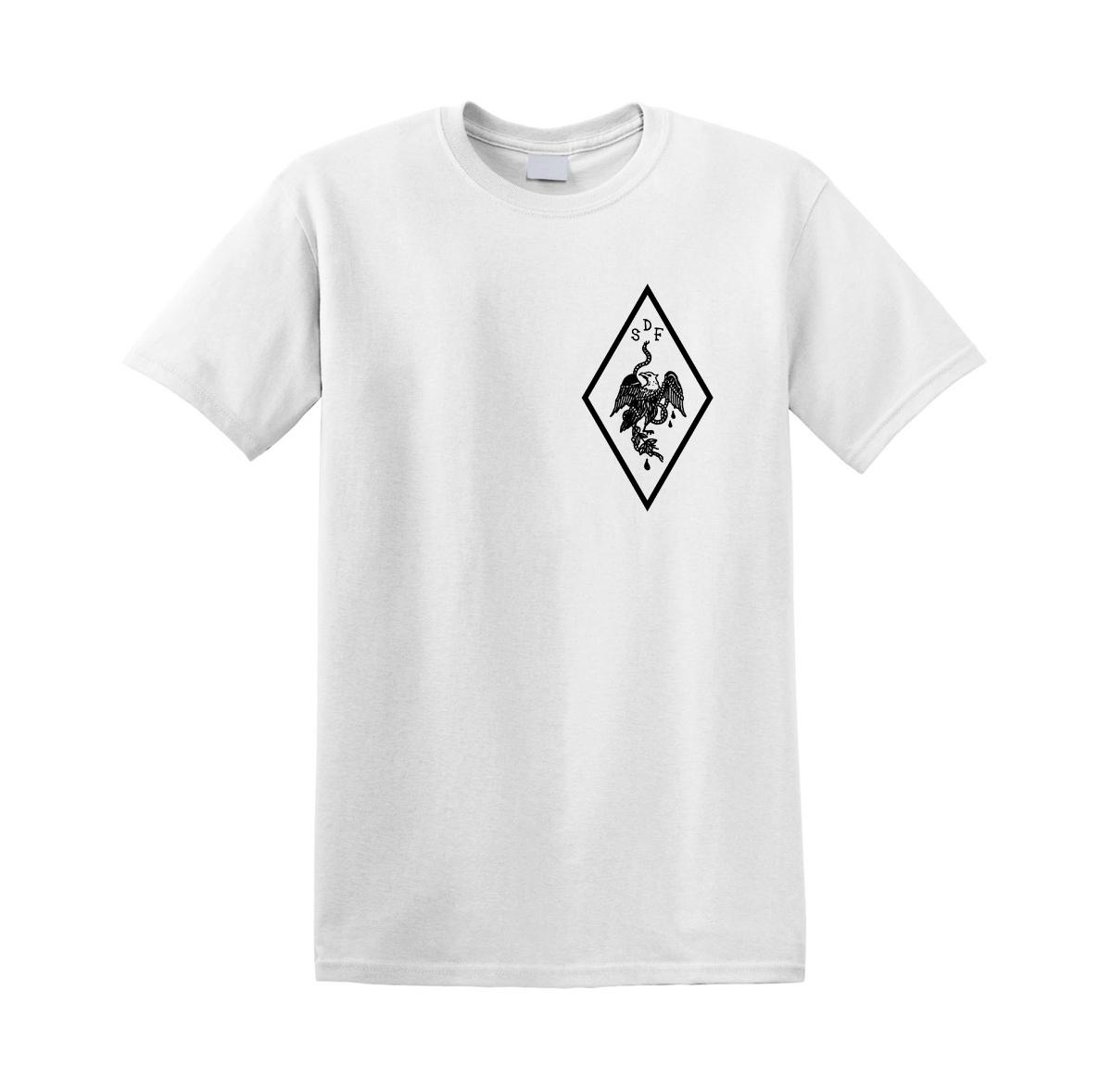 Self Defense Family - Merchandise
