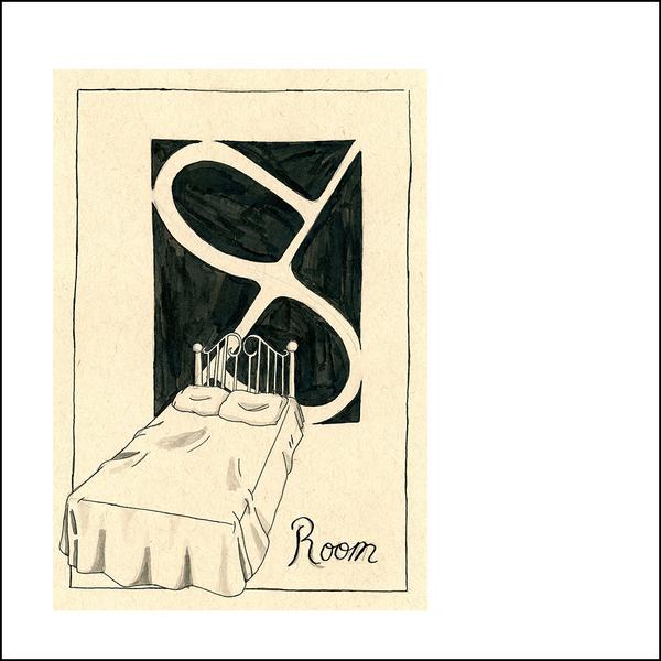 Sheer – Room