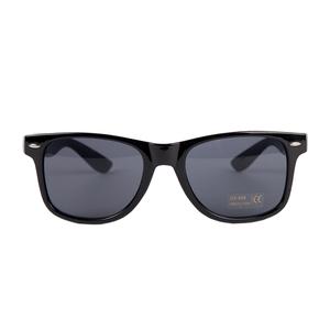Alcopop! vs BSM Sunglasses