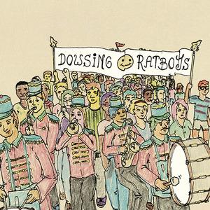 Ratboys / Dowsing - Split