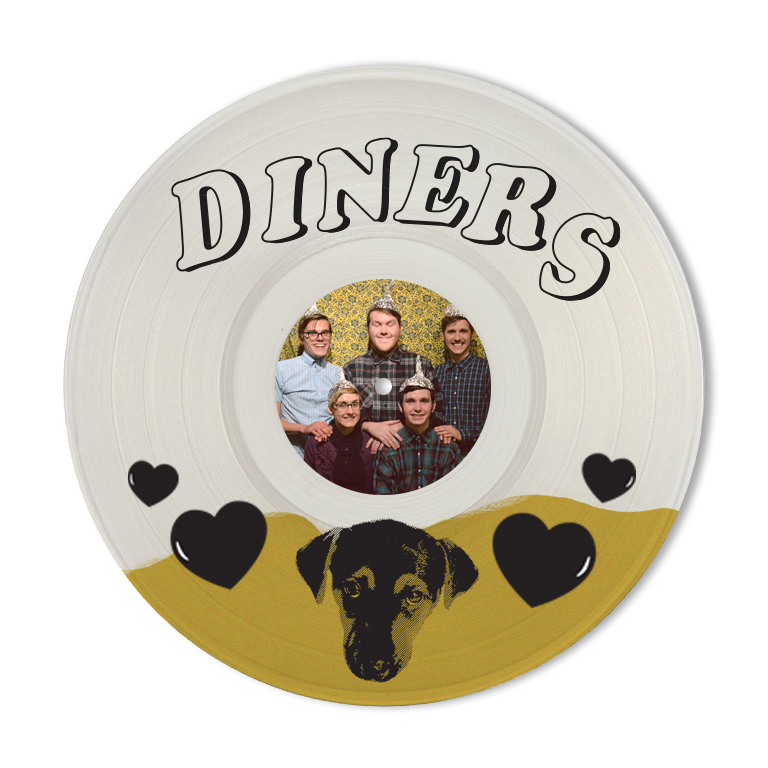 Diners -