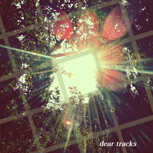Dear Tracks – Aligning With The Sun