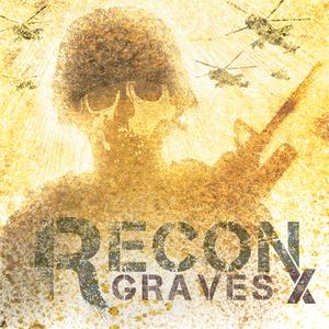 RECON -