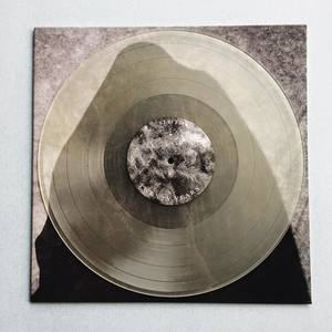 (ON SALE!!) SLOTHS - Twenty Years LP (last copies)