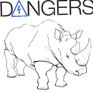 DANGERS - Anger
