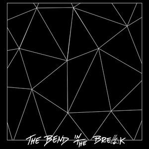 DANGERS - The Bend in the Break Shirt