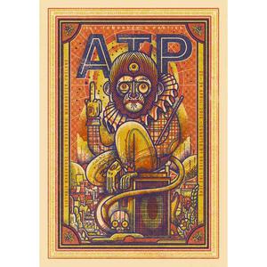 ATP - Print