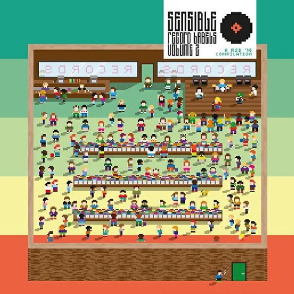 42b18a7b1 Alcopop! Records - Official Webstore