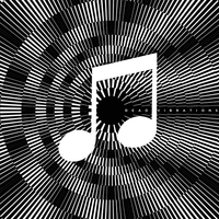 Echo Drug Recordings