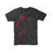 Broker - Black Quixota Tshirt