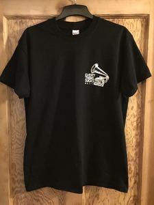 Everything Sucks Music T Shirt