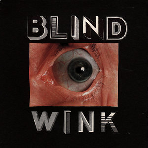 Tenement - Blind Wink LP