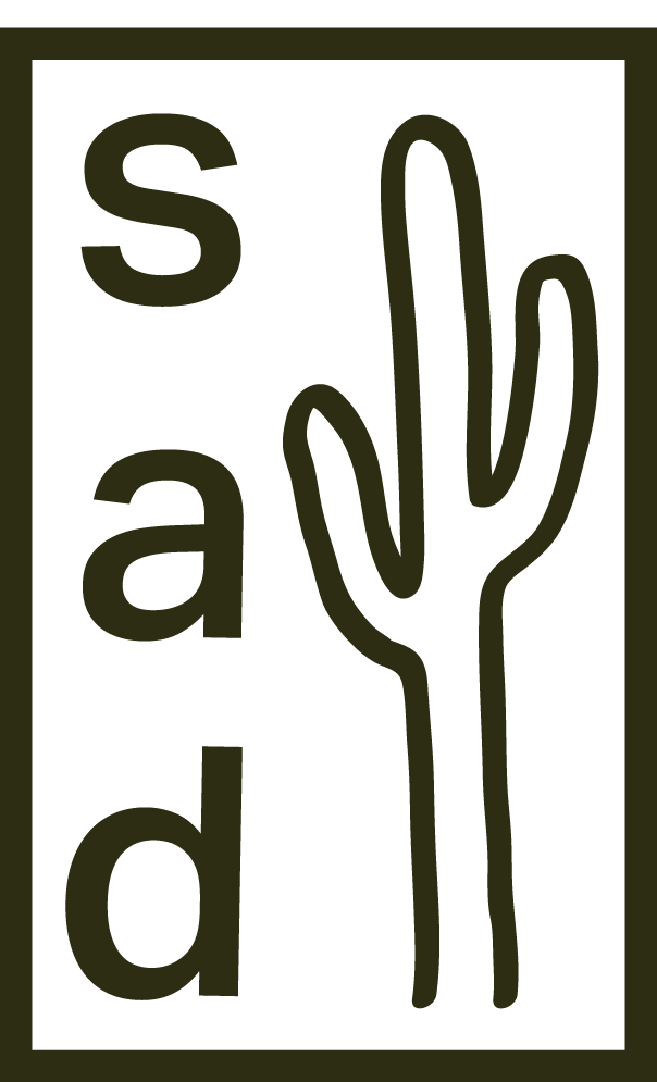 sad cactus home