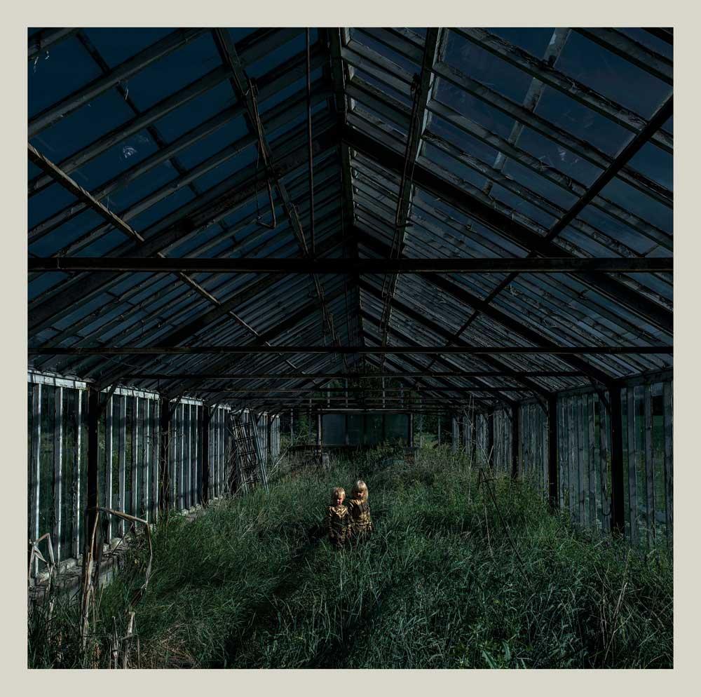 Dealer (album)