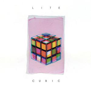 LITE - Cubic