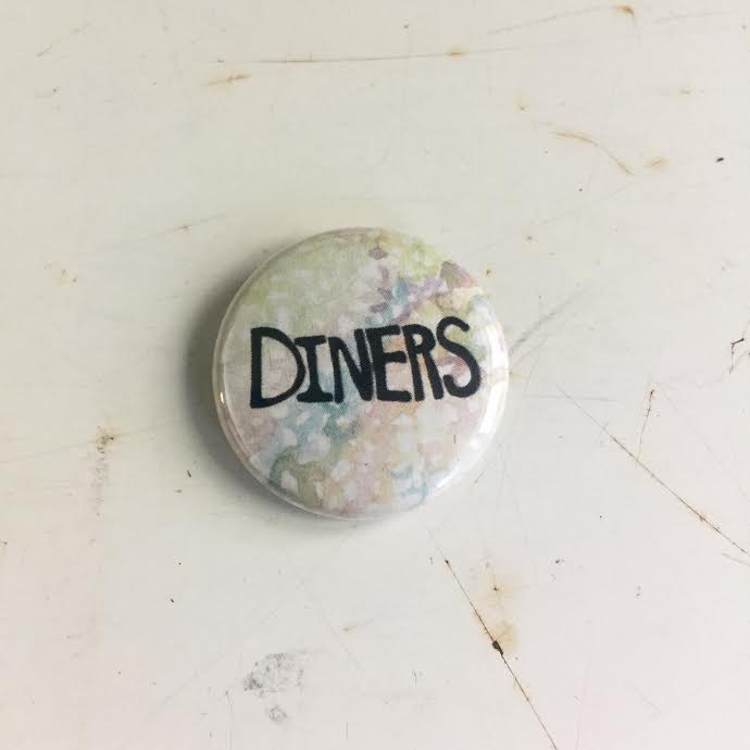 Diners - 1
