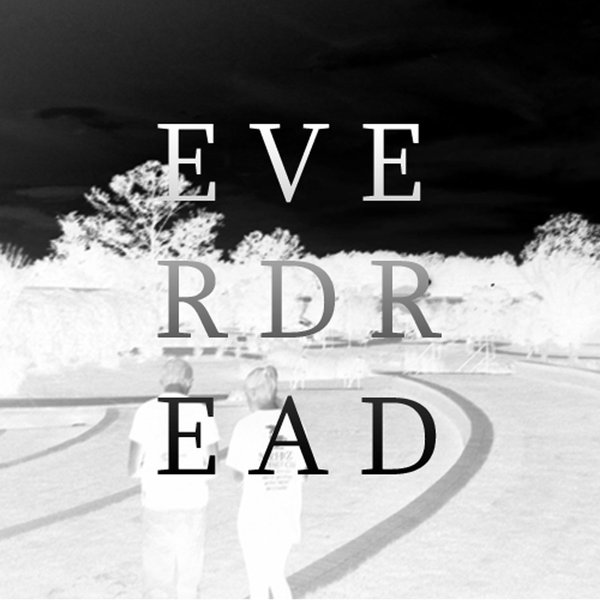 Everdread -