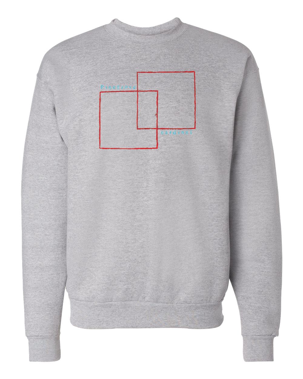 0aee76237d70a0 Amazon Crew Neck Sweatshirts | Azərbaycan Dillər Universiteti