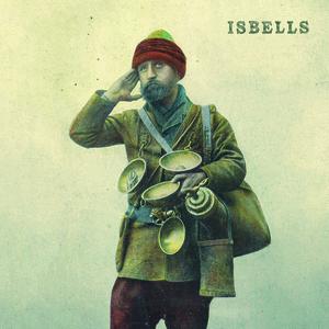 Isbells - Isbells
