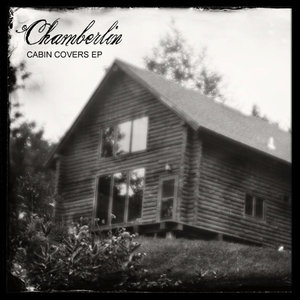Chamberlin - Cabin Covers