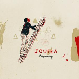 Jouska - topiary