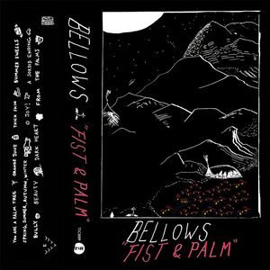 Bellows - Fist & Palm