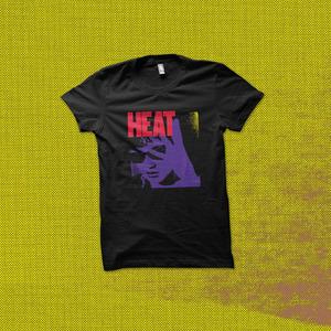 Heat  - Overnight Shirt