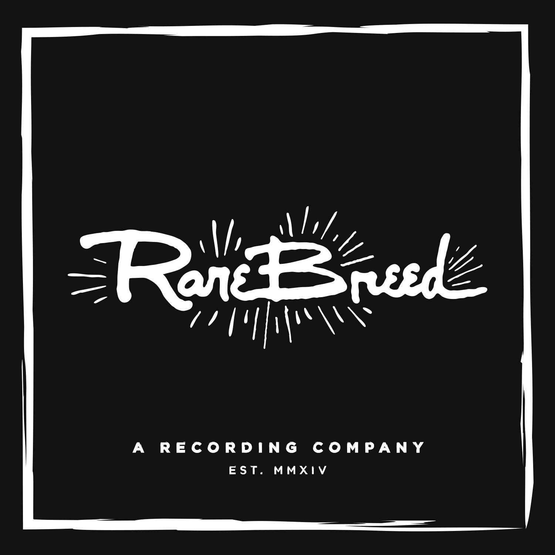 Rare Breed Vol. 1
