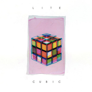 LITE - Cubic Bundle