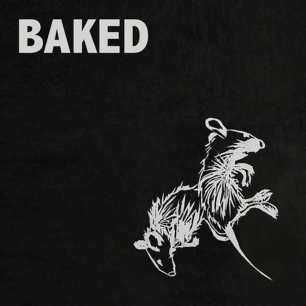 Baked - Farnham