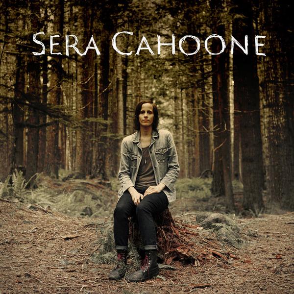 Deer Creek Canyon - CD and LP