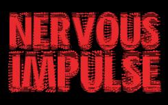 Nervous Impulse