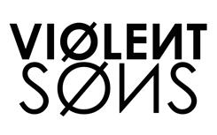 Violent Sons