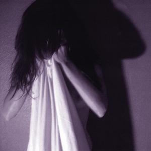 Panic 'Strength in Solitude'