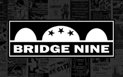 Bridge Nine