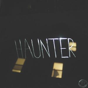 H A U N T E R - STARTER / HAUNTER