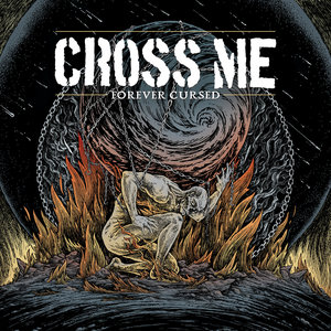CROSS ME ´Forever Cursed´ [7