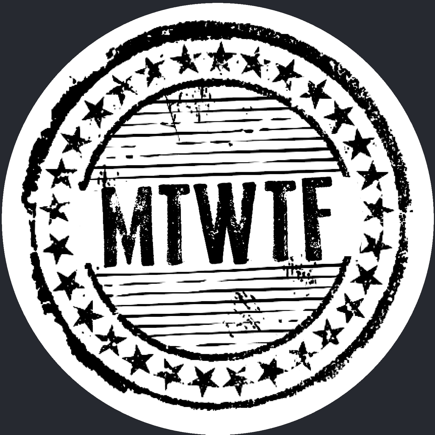 MTWTF