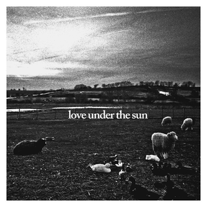 Raindance - Love Under the Sun